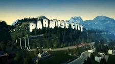 Burnout Paradise Remastered Screenshot 1