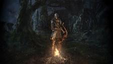 Dark Souls: Remastered Screenshot 7