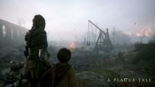 A Plague Tale: Innocence Screenshot 5