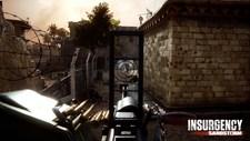 Insurgency: Sandstorm Screenshot 4