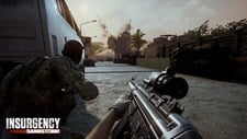 Insurgency: Sandstorm Screenshot 6