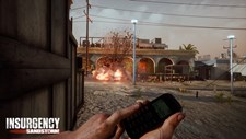 Insurgency: Sandstorm Screenshot 7