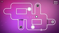 Spiral Splatter Screenshot 3