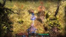 Grim Dawn Screenshot 3