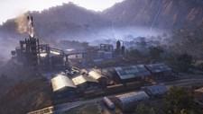 Tom Clancy's Ghost Recon Wildlands Screenshot 5