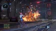 Sword Art Online: Fatal Bullet Screenshot 7