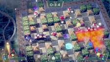 SUPER BOMBERMAN R Screenshot 8