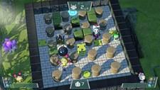 SUPER BOMBERMAN R Screenshot 6
