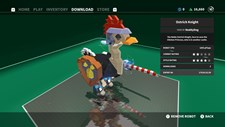 Robocraft Infinity Screenshot 6