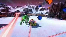 Robocraft Infinity Screenshot 2