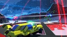 Robocraft Infinity Screenshot 3