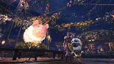 Monster Hunter: World Screenshot 7