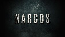 Narcos: Rise of the Cartels Screenshot 1
