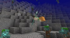 Minecraft Screenshot 5