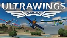 Ultrawings (Win 10) Screenshot 1