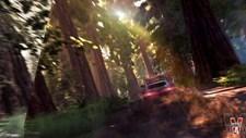 V-Rally 4 Screenshot 1