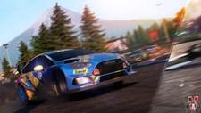 V-Rally 4 Screenshot 7