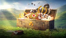 World of Tanks Screenshot 6
