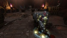 Warhammer 40,000: Inquisitor – Martyr Screenshot 6