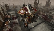 Warhammer 40,000: Inquisitor – Martyr Screenshot 4