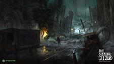 The Sinking City Screenshot 8