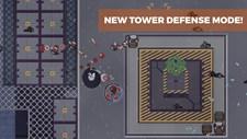 Circuit Breakers Screenshot 2