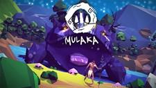 Mulaka Screenshot 1