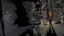Metropolis: Lux Obscura Screenshot 1