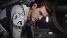 Mass Effect: Andromeda Screenshot 1