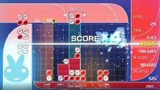 Lumines Remastered Screenshot 5
