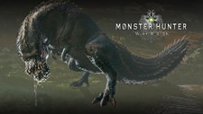 Monster Hunter: World Screenshot 3