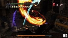 Devil May Cry HD Collection Screenshot 5