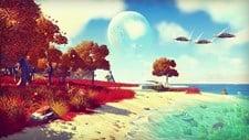 No Man's Sky Screenshot 1