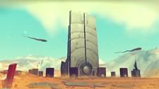 No Man's Sky Screenshot 4
