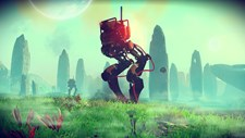 No Man's Sky Screenshot 7