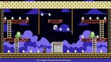 PlataGO! Super Platform Game Maker Screenshot 1