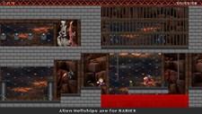 PlataGO! Super Platform Game Maker Screenshot 2
