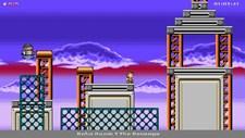 PlataGO! Super Platform Game Maker Screenshot 3