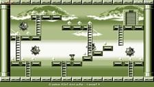 PlataGO! Super Platform Game Maker Screenshot 4