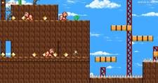 PlataGO! Super Platform Game Maker Screenshot 5