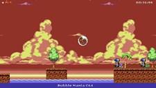 PlataGO! Super Platform Game Maker Screenshot 6
