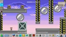 PlataGO! Super Platform Game Maker Screenshot 7