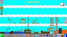 PlataGO! Super Platform Game Maker Screenshot 8