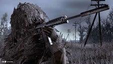 Call of Duty 4: Modern Warfare Screenshot 2