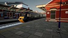 Train Sim World Screenshot 3