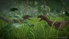 Jurassic World Evolution Screenshot 4