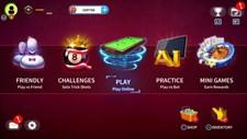 Pool Elite Screenshot 1