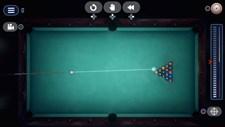 Pool Elite Screenshot 2