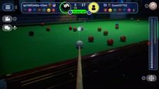 Pool Elite Screenshot 3