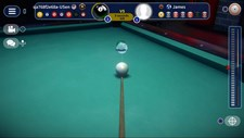 Pool Elite Screenshot 4